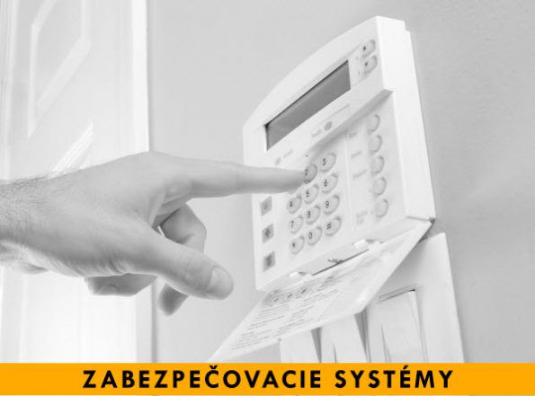 security-alarm_upravene