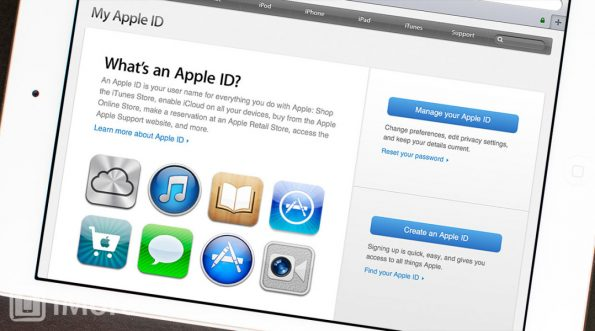 change-apple-id-e1442835206421
