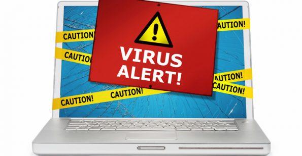 virus-alert-2