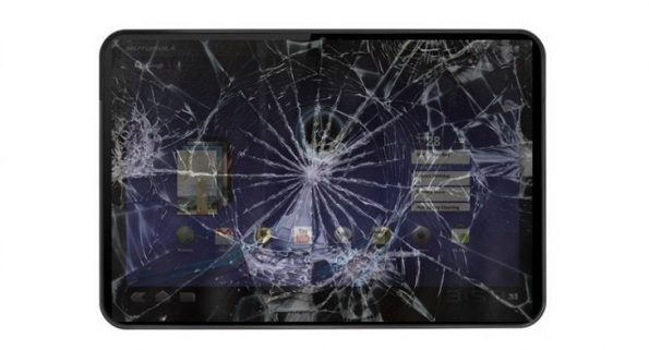 3-Ways-to-Use-a-Tablet-with-a-Broken-Screen-436252-2