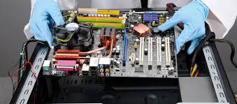 Computer_index