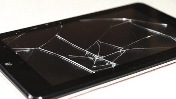 cracked-tablet-136395719062603901-150123163200