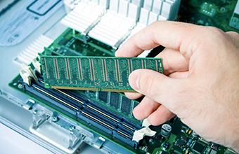 installing-computer-hardware