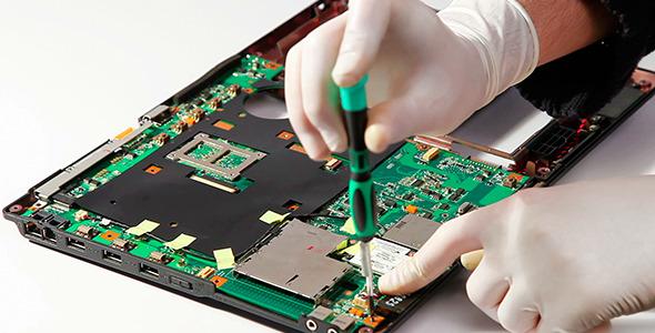 pr_notebook-service-repairing-computer-portable