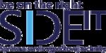 SideIT - Správa a servis výpočtovej techniky Logo